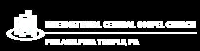 icgc-phila-official-logo small